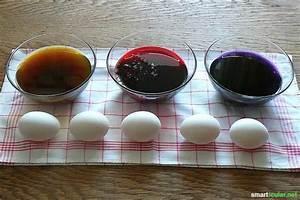Eierfärben Mit Naturfarben : ostereier nat rlich f rben die besten farben mit naturmaterialien ~ Yasmunasinghe.com Haus und Dekorationen