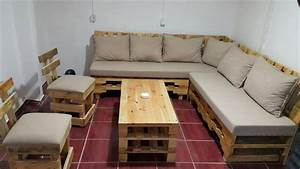 Pallet seating furniture plans 101 pallets for Pallet sectional sofa plans