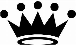 Burger King Crown Transparent