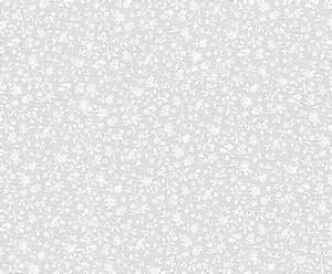 Simple White Background For Tumblr   www.pixshark.com ...