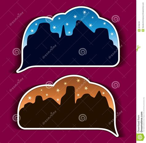Stickers Speech Bubbles  Night City Stock Photo  Image. Angela Lettering. Hhs Signs. Outside Banners. Baby Room Stickers. Blank Rectangular Stickers. Untreated Signs. Baltimore Ravens Logo. Coyote Logo