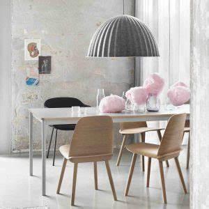 Möbel Aus Skandinavien : muuto m bel design aus skandinavien bei bruno wickart in zug bruno wickart blog ~ Sanjose-hotels-ca.com Haus und Dekorationen