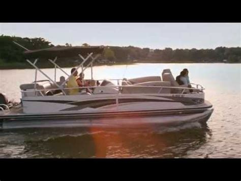 Crownline Vs Regal Boats by All About Runabouts Bowriders Tow Boats Cuddys And
