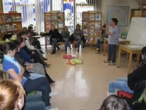 bureau information jeunesse brest bureau information jeunesse brest 28 images le bureau information jeunesse ville du pradet