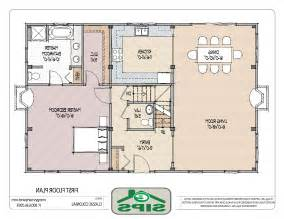 home layout ideas floor plans for small houses unique small home plans