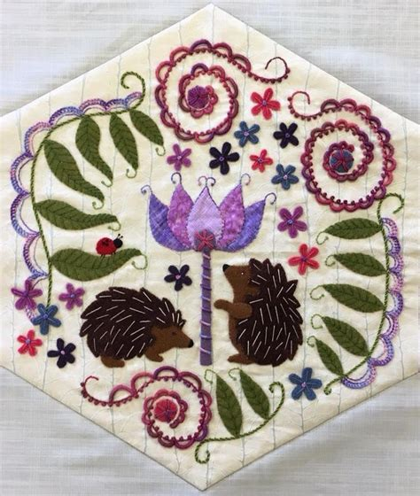 Felt Applique Patterns by 1098 Best Wool Felt Projects Images On Felt