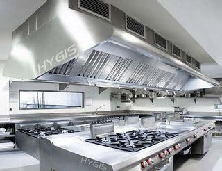 nettoyage hotte cuisine nettoyage et entretien de ventilation hotte vmc