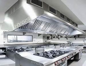 nettoyage et entretien de ventilation hotte vmc With nettoyage hotte de cuisine