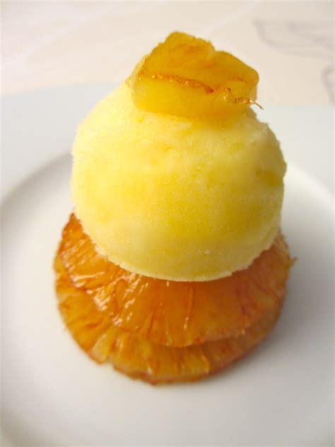 dessert ananas frais marmiton desserts a l ananas 28 images cr 232 me dessert a l ananas amour de cuisine g 226 teau