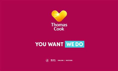 thomas cook advert songs tv advert songs