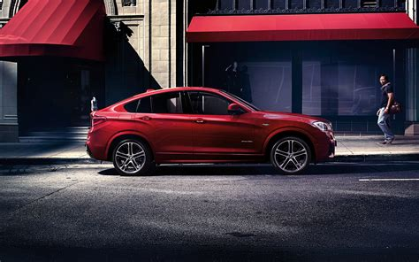 Bmw X4 Hd Picture by Bmw X4 Pictures Hd Desktop Wallpapers 4k Hd