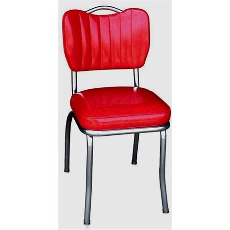 retro kitchen chairs richardson seating retro 1950s handle back retro kitchen