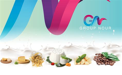 nour caffe agri gusto normanno accueil contact