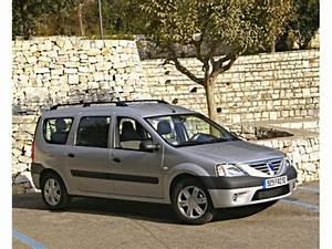 Dacia Logan 7 Places : dacia logan mcv 1 6 16v et 1 5 dci 7 places dacia logan mcv 1 6 16v et 1 5 dci 7 places ~ Gottalentnigeria.com Avis de Voitures