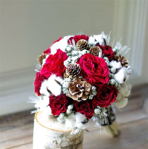 1000 Ideas About Preserve Wedding Bouquets On Pinterest