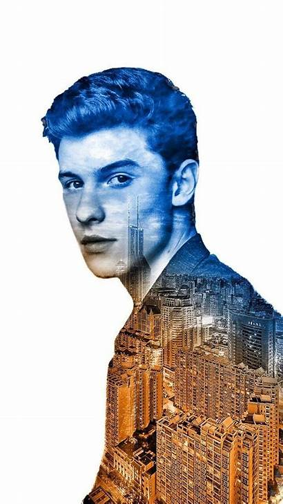 Mendes Shawn Wallpapers Background Iphone Celebrity Mendez