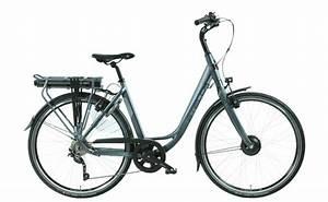 Stella E Bike : elektrische fiets kopen je vindt alle type e bikes bij ~ Kayakingforconservation.com Haus und Dekorationen