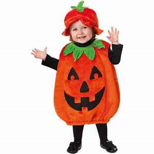 Halloween Kostüm Kürbis : k rbis kost m k rbiskost me f r kinder online kaufen mytoys ~ Frokenaadalensverden.com Haus und Dekorationen