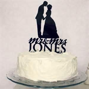 bald groom cake topper simply silhouettes november 2012