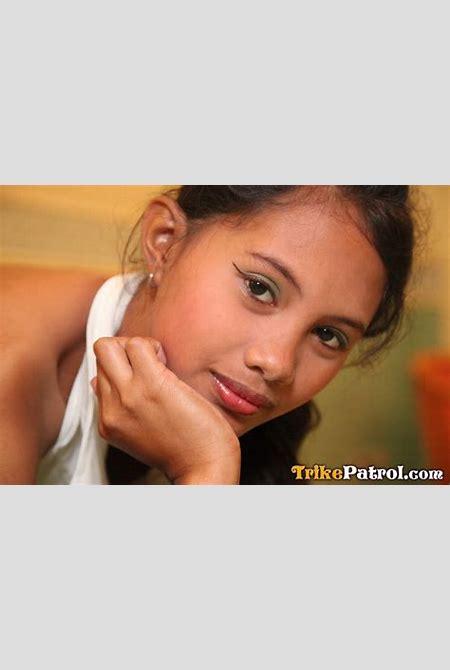 Cute filipina teens upskirt pics