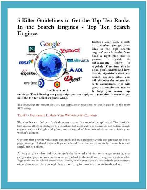 Top Search Engine Ranking by Fiba Basketball Rankings Driverlayer Search Engine