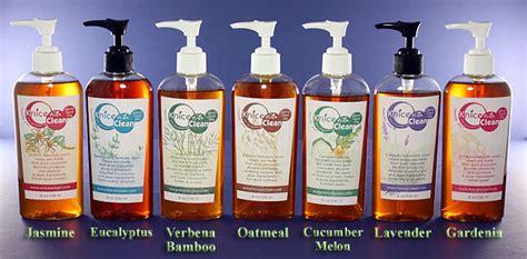 biodiesel glycerin liquid soap  incredible liquid