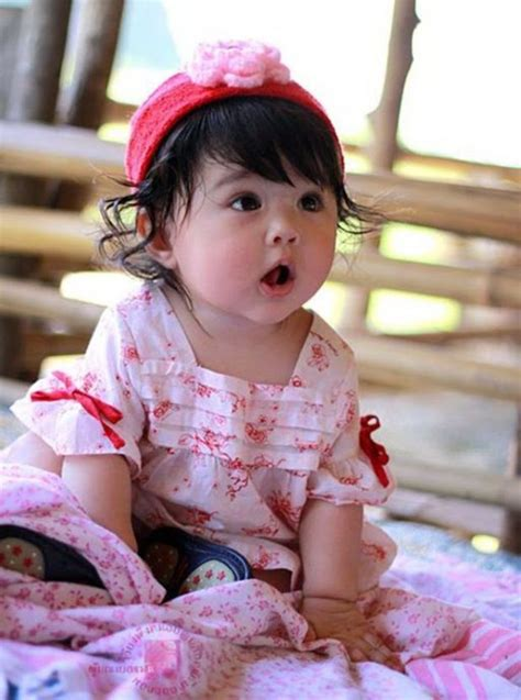 Cute Little Princess To Make You Smile | Funotic.com
