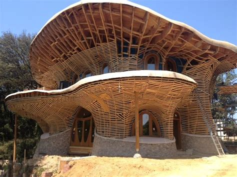 1000+ Images About House On Pinterest  Water House