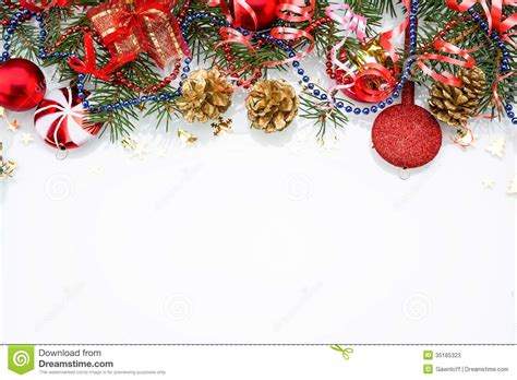 christmas background stock image image of december