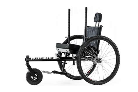 features grit freedom chair