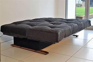double futons Roselawnlutheran