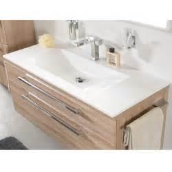 Waschtischunterschrank 120 Cm : waschbecken 120 cm yz14 kyushucon ~ Markanthonyermac.com Haus und Dekorationen