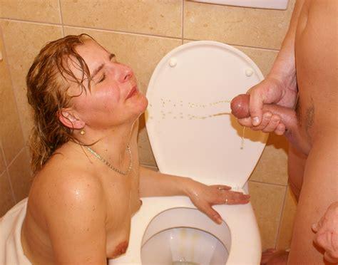 034 1533840141 Porn Pic From Mature Toilet Slut Loves