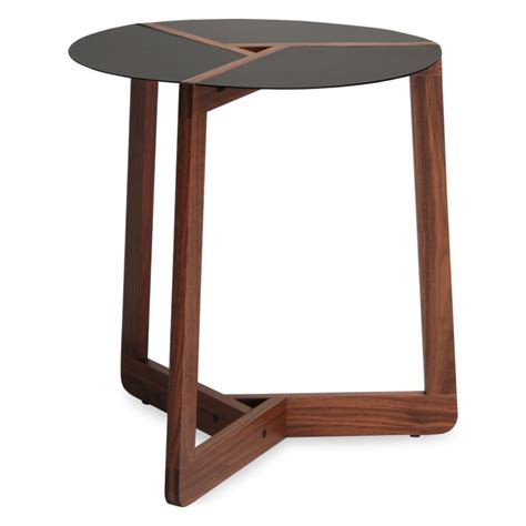 See more by blu dot. Pi Small Side Table - Small Round Side Table | Blu Dot