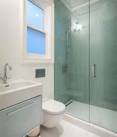 in bathroom design tiny bathroom design ideas that maximize space