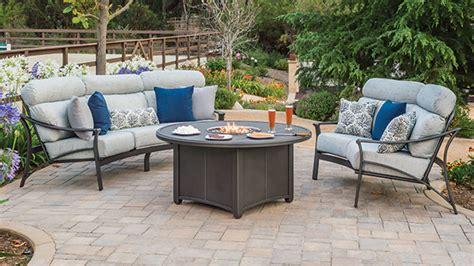 tropitone furniture covers patio furniture covers