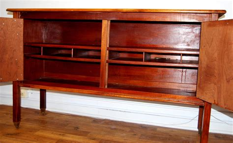 Made Sideboard by Antique Bench Made Sideboard