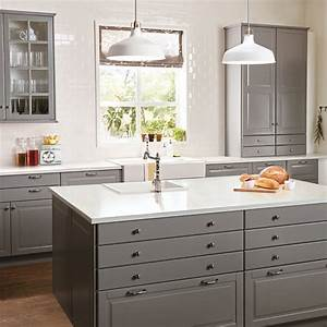 Ikea Canada - Contemporary - Kitchen - Other - by IKEA Canada