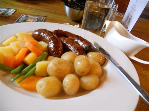 mode cuisine a la mode frangourou food in uk 1 traditional pub lunch