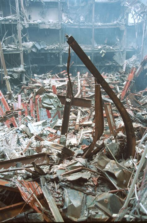 Filecbp World Trade Center Photography 6jpg Wikimedia