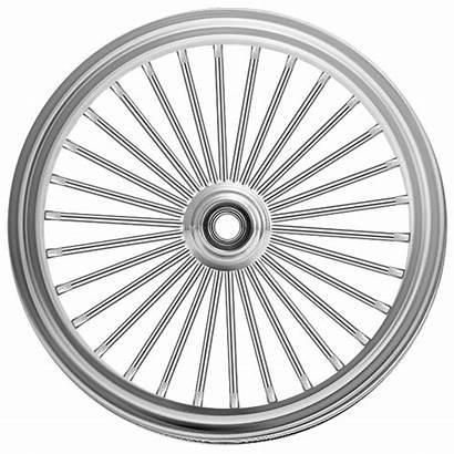 Wheels Wheel Fat Motorcycle Spoke Round Wright