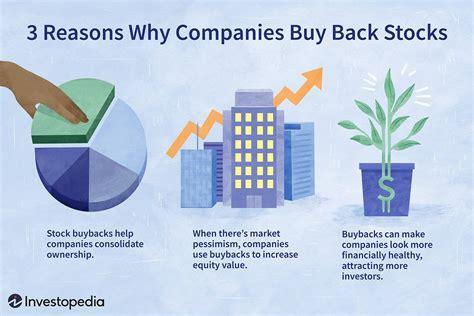 company buy    shares