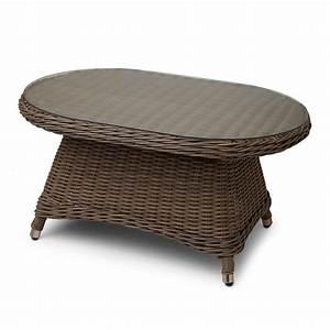 resin patio coffee table coffee table design ideas With resin patio coffee table
