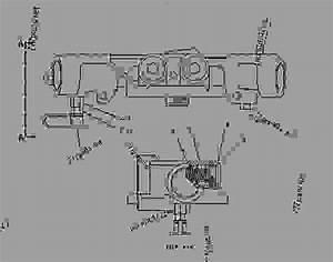 1544324 Base Group-oil Filter -engine -  U0414 U0432 U0438 U0433 U0430 U0442 U0435 U043b U044c