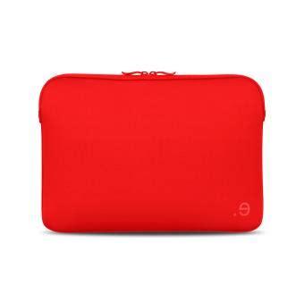 housse be ez la robe one pour macbook pro retina 13 quot sac pour ordinateur portable achat