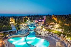 strandurlaub in kroatien die besten hotels fur diesen sommer With katzennetz balkon mit sol garden istra umag