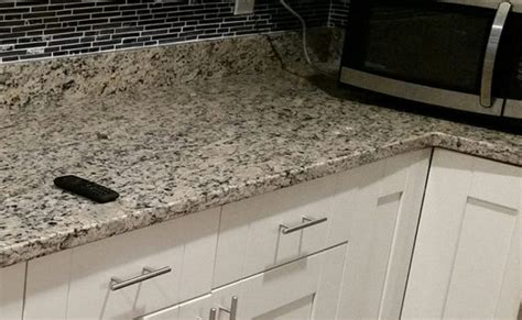 countertops  kitchen cabinets  boston  marshfield