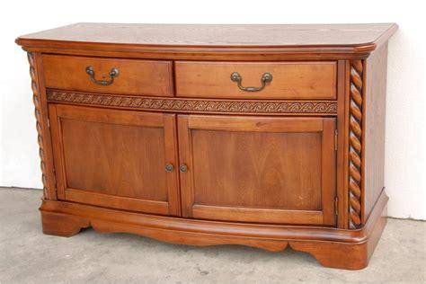 kay la antique furniture woodworking plans