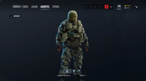 siege https tachanka rainbow six siege review steemit
