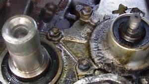 1999 Toyota Rav4 Repair Manual